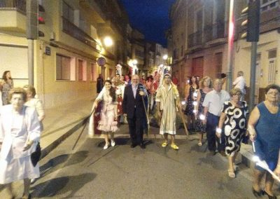 Els Pacos Agosto 2015